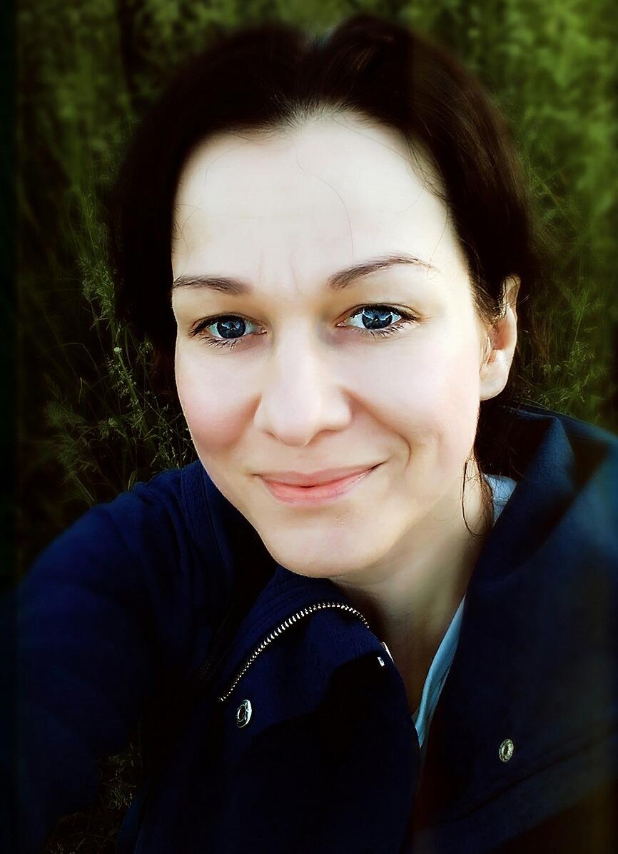 Psycholog Agata Zapotoczny Górnik